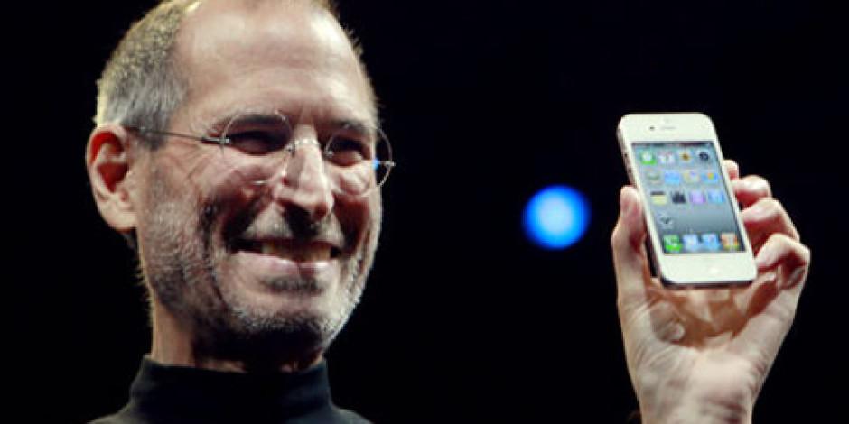 Avrupalılar iPhone'u Tercih Ediyor