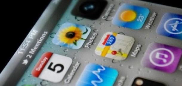 Twitter, iOS 5 ile Gömülü Hale Geliyor