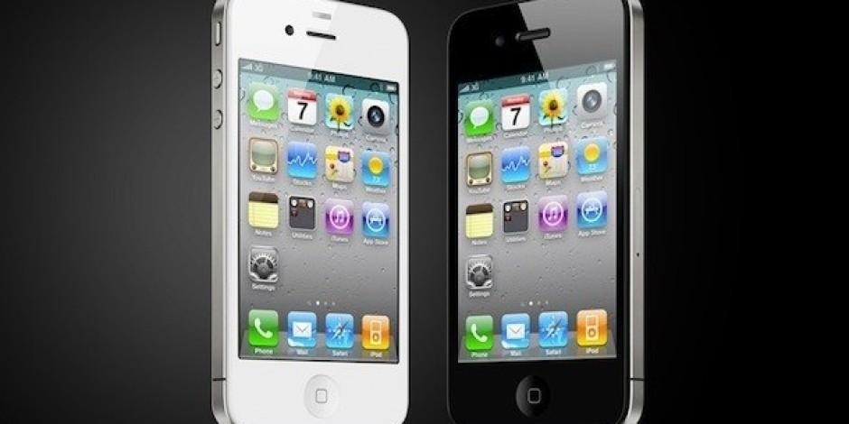 Apple ABD'de Kontratsız iPhone Satışına Başladı