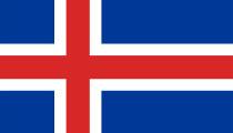 İzlanda Anayasası Facebook Üzerinden Yazılıyor