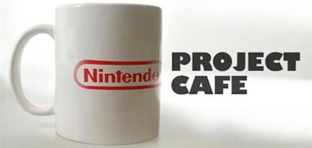 Yeni Nintendo Wii, Dokunmatik Ekranlı Oyun Kolu İle Geliyor