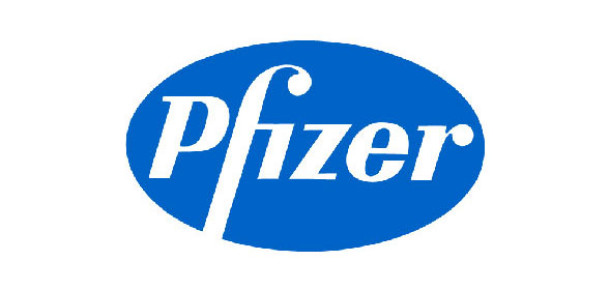 Pfizer'den Gençlere Sanal Vaka Çalışması