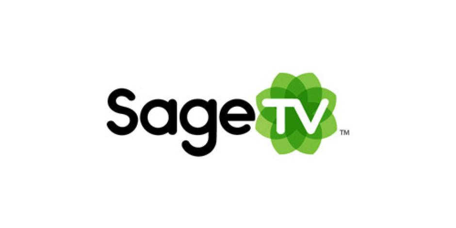 Google, SageTV'yi Satın Aldı