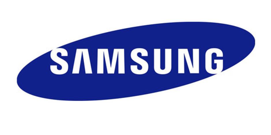 """""""Samsung Cep Telefonu Pazarının En Büyüğü Olacak"""""""