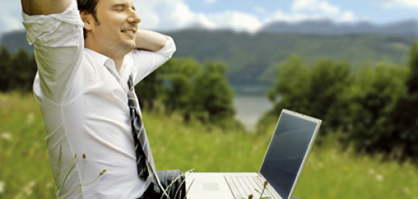 Ev Dışında İnternete Bağlanmak İçin Hangi Cihazlar Kullanılıyor?
