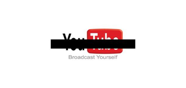 Flaş Haber: YouTube Yine Engellendi