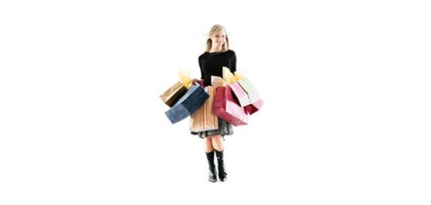 Özel Alışveriş Siteleri Kendi Markalarını Yaratmalı mı?