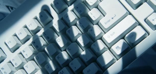 İnternette Güvende Miyiz?