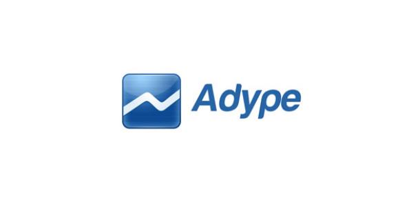Adype.com, Yayıncılarla Reklam Verenleri Bir Araya Getiriyor