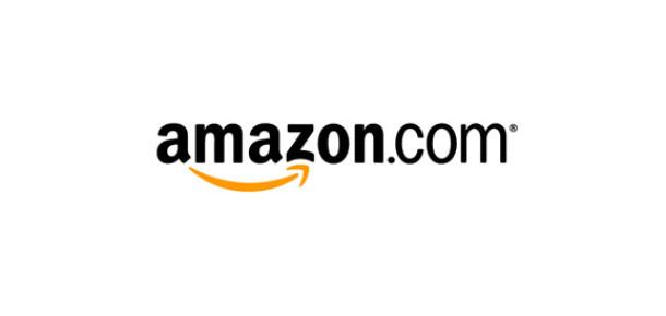 Amazon'dan Tablet Atağı