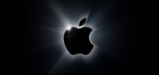 Olası iPhone 6 Özelliği: Kablosuz Şarj Edilebilme