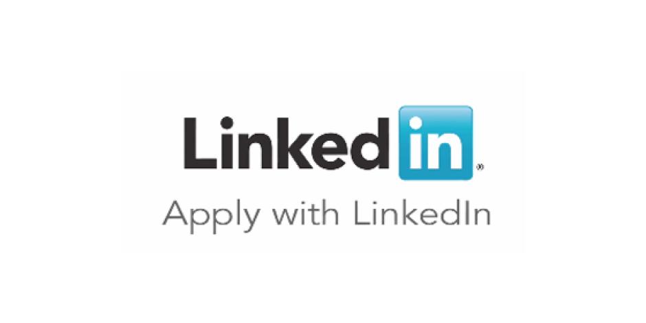 Artık İş Başvurularınızı LinkedIn Hesabınız Üzerinden Yapabilirsiniz