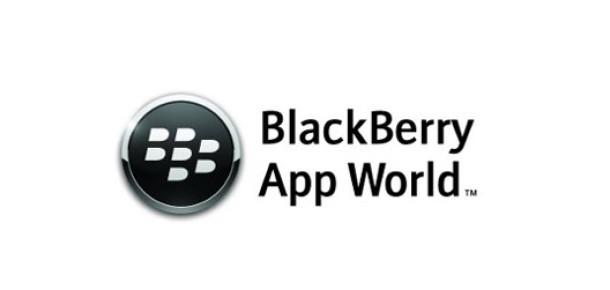 BlackBerry'den Festivallerde 'Hayatta Kalmanıza' Yardımcı Olacak Uygulamalar