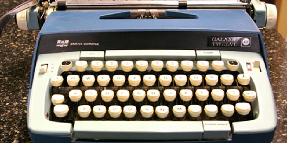 Bloglar Neden Başarısız Olur?
