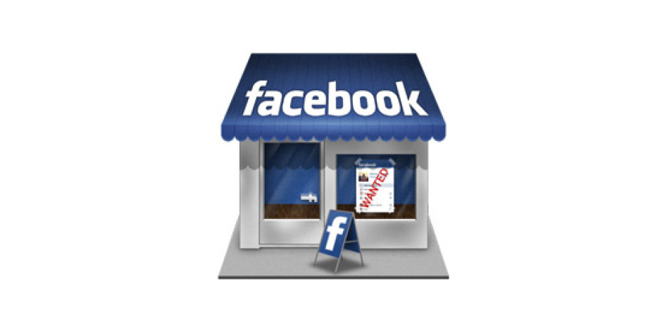 Facebook Satışları 2015'te 35 Milyar Dolara Çıkacak [Infographic]