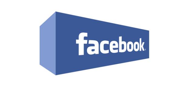 Facebook Yorumlarında Linkler Artık Önizlemeye Sahip