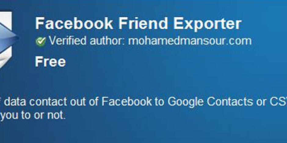 Facebook, Google+ Eklentisini Engelledi