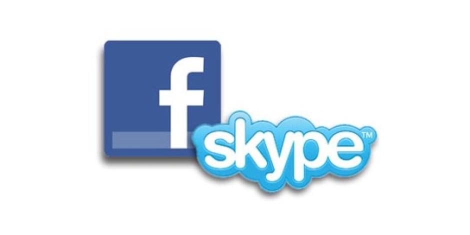 Facebook'ta Videolu Görüşme Tuzaklarına Dikkat!