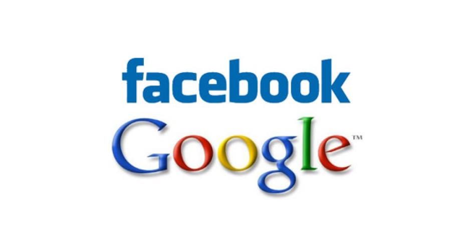 Facebook'u Google+'a Taşıyın