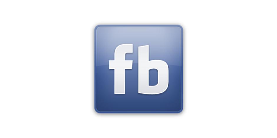 Facebook Chat'i Eski Haline Getirmek İster Misiniz?