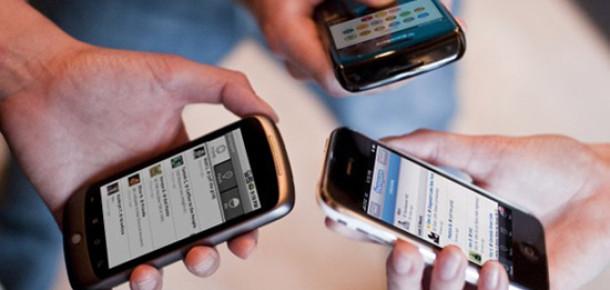 Foursquare'den Yeni Bir Adım 'Bildirimler'