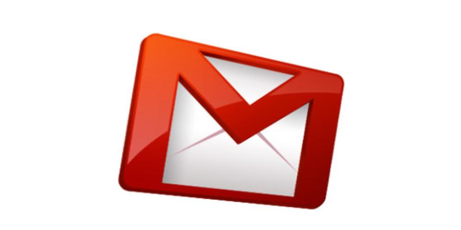 Gmail'e İki Yeni Tema Eklendi