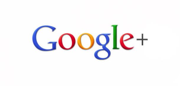 Facebook'taki Arkadaşlarınızı Google+'a Aktarın