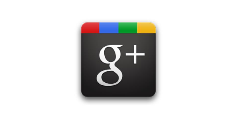 Google+ Hesapları Neden Donduruluyor?