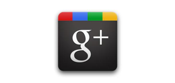 Google+ Oyunlarına Hazır Olun