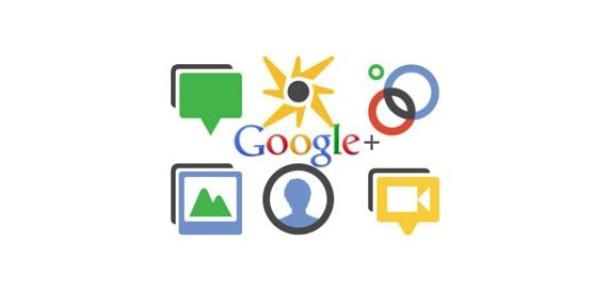 Google+ Hakkında Her Şey