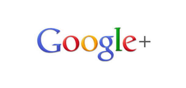 Sahte Google+ Davetiyelerine Dikkat