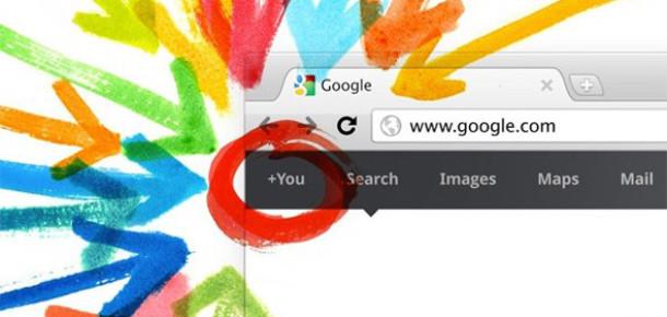 Google+ Üzerinden İlk Kampanya