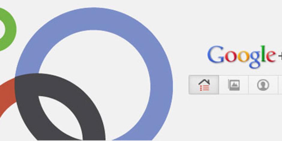 Google'dan Şirketlere Mesaj: Google+ Profili İçin Bekleyin