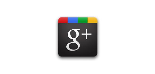 Google+'ta Yer Alan Ünlülerin Hesapları 'Onaylı' Olacak