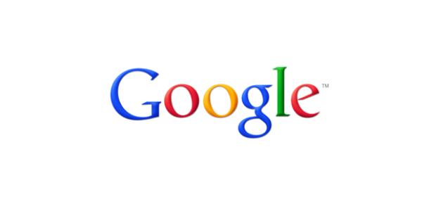 Google'dan Kritik Güvenlik Bildirimi