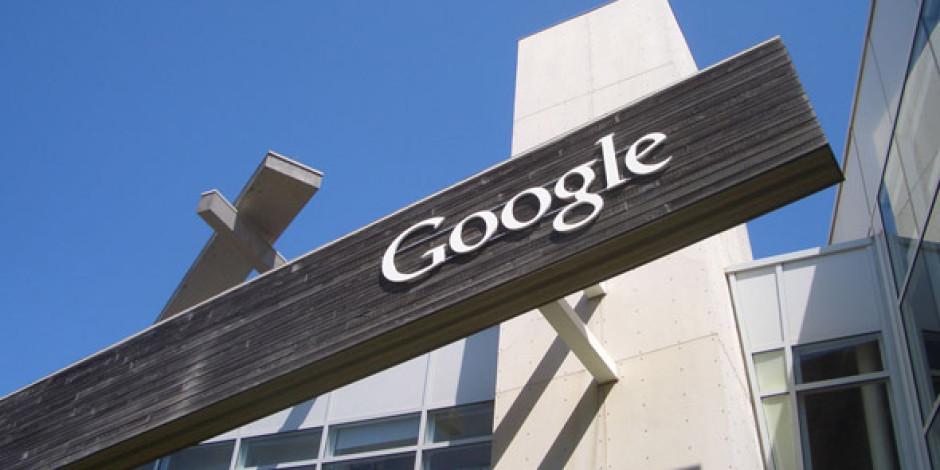 Twitter Google'ın Gerçek Zamanlı Aramasından Kaldırıldı