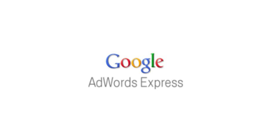 Google AdWords Express İle Yerel Reklamcılık Kolaylaşıyor