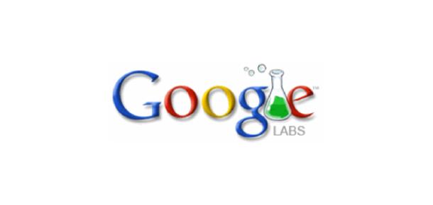 Google Labs Kapanıyor