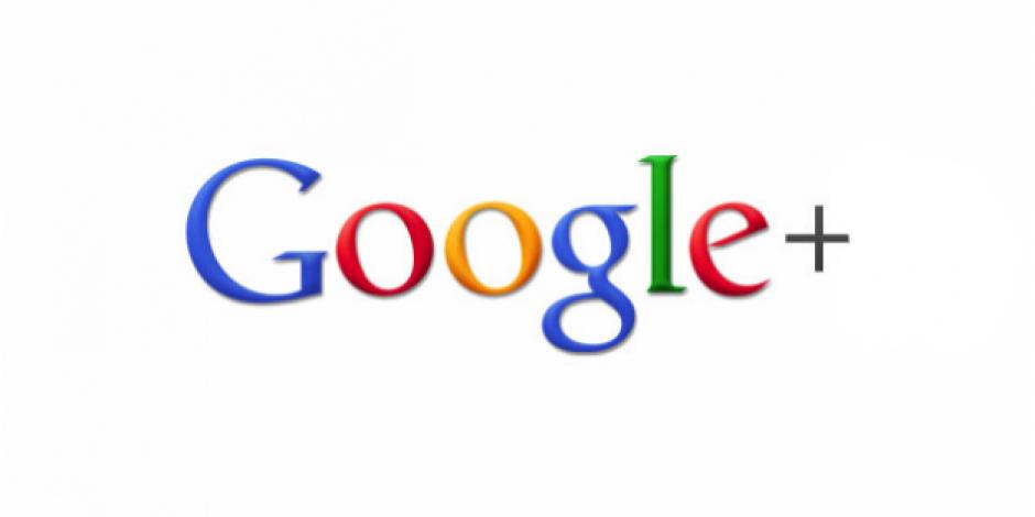 Google+ Geldi, Ya Sonrası?