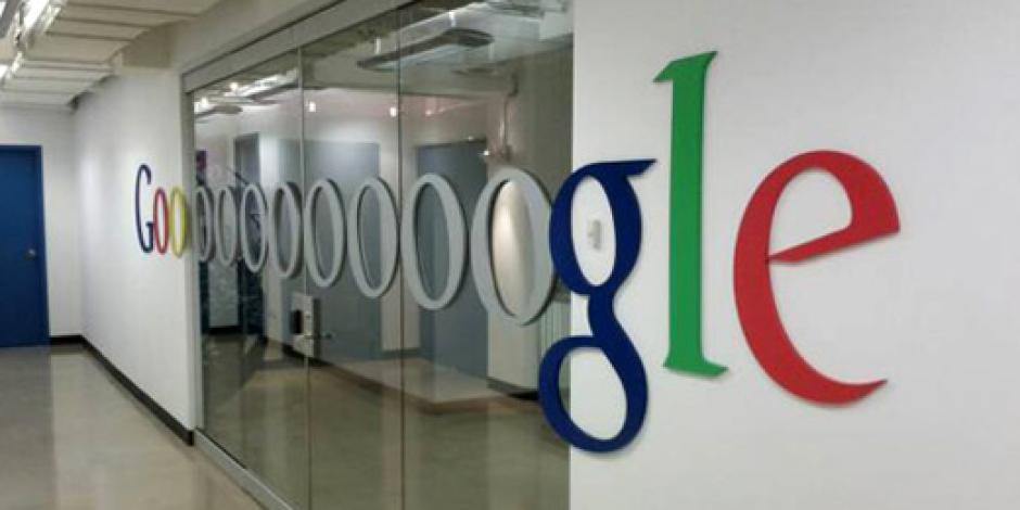 Google'ın Yeni Hizmeti Websitenizi Hızlandırıyor