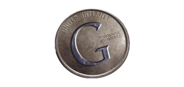 Google+, Google'ın Değerini Arttırdı