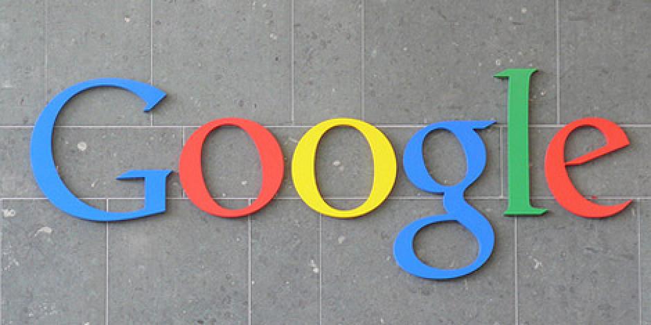 Google'dan İkinci Çeyrekte Rekor Gelir
