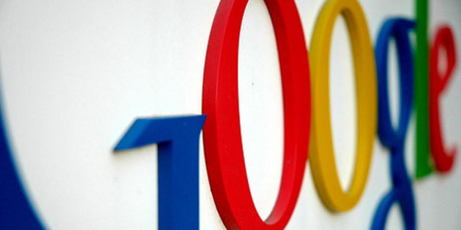 Google'ın Yeni Adres Kısaltma Adresi: G.Co