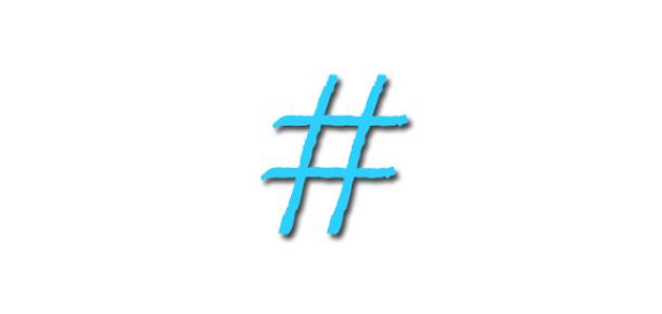 Twitter'ın Hashtag'ini Google+ Kullanmaya Başlarsa