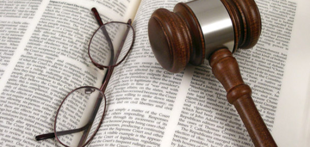 Hukuk Sisteminin Elleri Sosyal Medyaya Uzandı