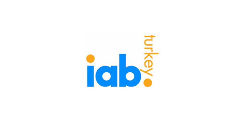 IAB Türkiye Dernekleşiyor