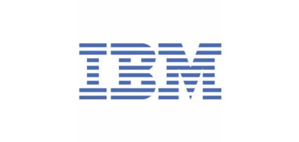 IBM'in Yeni Yazılımları Sosyal İş Ağları Girişimini Hızlandırıyor