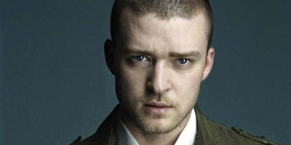 Justin Timberlake, MySpace'i Yetenek Şovuna Dönüştürmek İstiyor