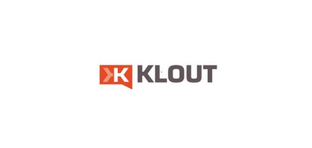 Klout'un Yeni Üyesi: Foursquare