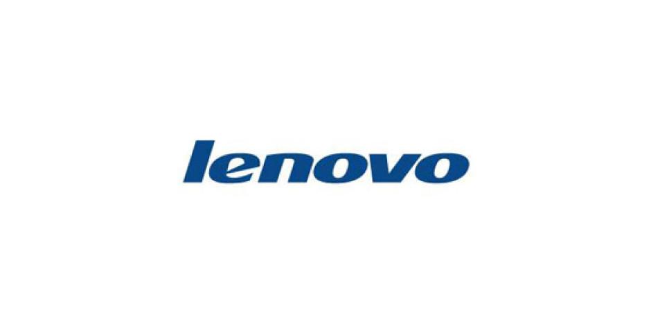 Lenovo ile İdeal Karışımınızı Oluşturun